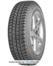 Dunlop SP Winter Response 2 (165/65R15 81T)