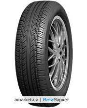 Evergreen EH23 (185/60R14 82H)