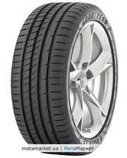 Goodyear Eagle F1 Asymmetric 2 (255/40R20 101Y XL)