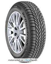 BF Goodrich g-Force Winter (185/55R14 80T)