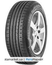 Continental ContiEcoContact 5 (215/55R17 94V)