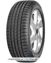 Goodyear EfficientGrip Performance (225/55R17 101V)