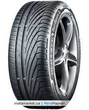 UNIROYAL RainSport 3 (195/55R16 87H)