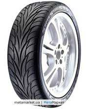 Federal Super Steel SS595 Evo (275/30R20 97Y XL)