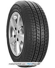 Cooper Weather Master SA2 (225/60R16 98H)