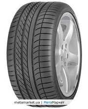 Goodyear Eagle F1 Asymmetric (255/55R18 109W XL)