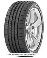 Goodyear Eagle F1 Asymmetric 2 (245/35R18 88Y)