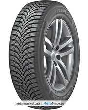 Hankook Winter i*cept RS2 W452 (175/65R14 82T)