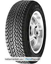 Nexen Winguard WT1 (155/80R12 88/86R)