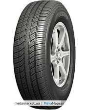 Evergreen EH22 (185/70R13 86T)