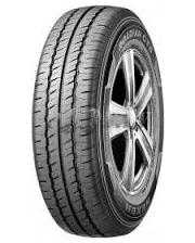 Nexen Roadian CT8 (175/65R14 90/88T)