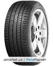 Barum Bravuris 3HM (225/45R17 94Y XL)