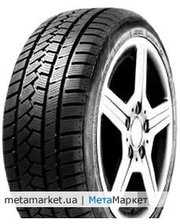 Torque Winter TQ022 (155/70R13 75T)