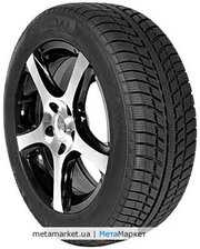 SYRON Everest 1 (175/65R14 82T)