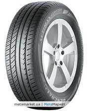 General Tire Altimax Comfort (195/65R15 91T)