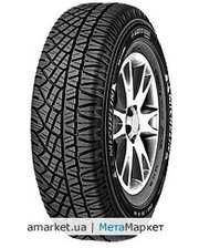 Шины Michelin Latitude Cross (235/75R15 109H XL) фото