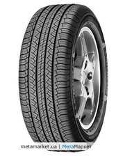 Michelin Latitude Tour HP (245/45R19 98V)