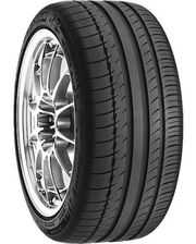 Michelin Pilot Sport PS4 (235/45R17 97Y XL)
