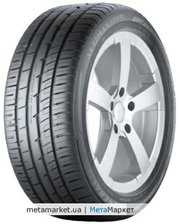 General Tire Altimax Sport (245/40R18 97Y XL)