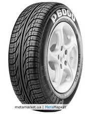 Pirelli P6000 Powergy (235/50R18 97W)