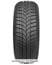 Strial Winter 101 (195/60R16 99/97H)