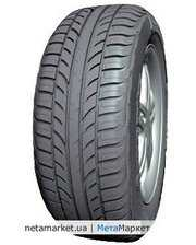 Kelly HP (195/65R15 91V)