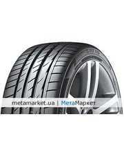 Laufenn S-Fit EQ LK01 (235/65R17 108V XL)