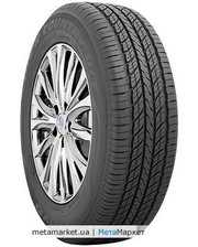 Toyo Open Country U/T (215/70R16 100H)
