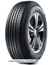KETER KT616 (235/50R17 96W)