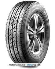 KETER KT656 (195/70R15 104/102R)