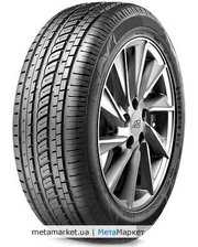 KETER KT676 (225/55R16 95W)