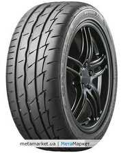 Bridgestone Potenza RE003 Adrenalin (225/40R18 92W)