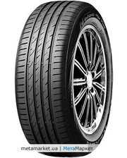 Nexen NBLUE HD PLUS (235/55R17 99V)
