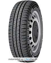 Шины Michelin Agilis+ (215/60R17 109/107T) фото