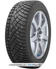 NITTO Therma Spike (185/60R15 84T)
