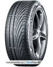 UNIROYAL RainSport 3 (205/45R17 88V)