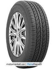 Toyo Open Country U/T (265/65R17 112H)