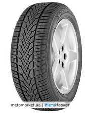 Semperit Speed Grip 2 (235/65R17 108H)