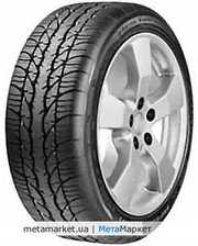 BF Goodrich g-Force Super Sport A/S (275/35R18 99W)