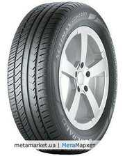 General Tire Altimax Comfort (195/65R15 91V)