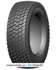 JINYU Tire JD575 (315/80R22.5 156/153K)