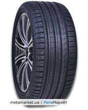 Kinforest KF550-UHP (255/40R18 99W)