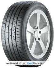 General Tire Altimax Sport (245/45R20 103Y)