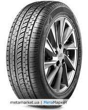 KETER KT676 (235/55R17 103W)