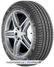 Шины Michelin PRIMACY 3 (215/65R16 98V) фото