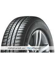 Laufenn G-Fit EQ LK41 (185/65R15 88T)
