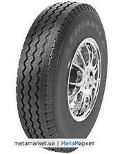 Triangle Tire TR609 (215/75R16 116/114S)