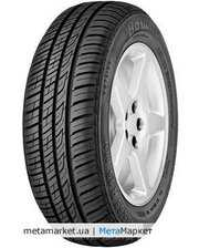 Barum Brillantis 2 (225/60R18 104H)