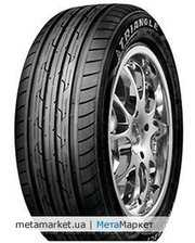 Triangle TE301 (225/65R17 102H)
