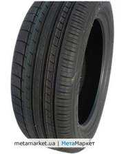 Triangle TH201 (245/45R18 100Y)